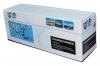 Драм-картридж DR-3300 (Brother HL-5440D/6180DW/DCP-8110DN/8250DN/MFC-8520DN) (30000стр) (Uniton Eco)