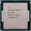 Процессор Intel Core i3-6100  {3.70Ггц, 3МБ, Socket 1151} OEM