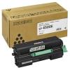 Принт-картридж SP4500E (Ricoh SP3600DN/SF/3610SF/4510DN/SF) (6000стр) (о) 407340