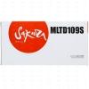 Картридж MLT-D109S (Samsung SCX-4300) (2000стр) (SAKURA)