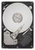 Жесткий диск SATA  500 Gb WD 5000AZLX Caviar Blue {Serial ATA III, 7200 rpm,  32Mb buffer}