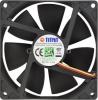 Вентилятор системного блока 92х92х25 TITAN (TFD-9225L12Z)