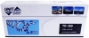 Тонер-картридж TK-360 (Kyocera FS-4020DN) (20000стр) Uniton Eco