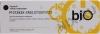 Картридж CF283X (HP LJ Pro MFPM201/M225) (2400стр)  (Bion)