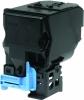 Тонер-картридж TNP-50K Konica Minolta bizhub C3100P,черный (5000) (о) (A0X5154)