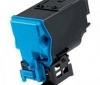 Тонер-картридж TNP-50C Konica Minolta bizhub C3100P,синий, (5000) (о) (A0X5454)