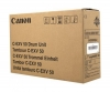 Драм-юнит Canon iR 1435 (C-EXV 50) Drum Unit (35500 стр) (о) 9437B002