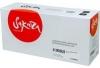 Принт-картридж 013R00625 (Xerox WC 3119) (3000стр) (SAKURA)