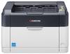 Принтер Kyocera FS-1060DN + ТК-1120 (А4, 25 ppm, 600 dpi, 32Mb, Duplex, LAN, USB 2.0) до 15К