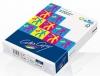 Бумага (SR А3, 160г/м2, 250л)  Mondi Color Copy