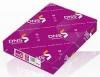 Бумага (SR А3, 120г/м2, 250л) Mondi DNS premium