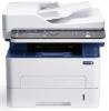МФУ Xerox WorkCentre™ 3225DNI (A4,p/c/s/f,28ppm,1200dpi,256Mb, ADF40, Duplex, Wi-Fi,LAN, USB) до 30K
