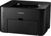 Принтер Canon i-SENSYS LBP151dw (A4, 27ppm, 600dpi, 512Mb, Duplex,LAN, Wi-Fi,USB2.0) до 15K 0568C001