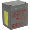 Батарея UPS 12V  6H CSB HRL / FR 1223W