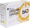 Картридж 106R01487  (Xerox WC 3210/3220 MFP) (4100стр) (Bion)