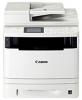 МФУ Canon i-SENSYS MF411dw (A4, p/c/s,33ppm, 600x600dpi, 1Gb, ADF, Duplex, WiFi, LAN, USB) 0291C022
