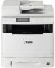 МФУ Canon i-SENSYS MF416dw (A4, p/c/s/f, 33ppm,600x600dpi, 1Gb, ADF, Duplex, WiFi,LAN, USB) 0291C046