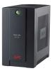 Источник бесперебойного питания  APC Back-UPS 360Вт 650VA (BC650-RSX761)