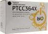 Картридж CC364X (HP LJ4015/4515) (24000стр) (Bion)