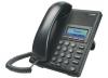Телефон IP D-Link DPH-120S/F1A  с 1 WAN-портом 10/100Base-TX, 1 LAN-портом 10/100Base-TX