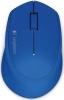 Мышь радио (USB) Logitech M280 Blue (910-004290)