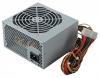 Блок питания 550W FSP  QD-550 80+ (12 cm fan,24+4 pin ,2*SATA,  кабель 34см)  ATX
