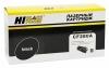 Картридж CF280A (HP LJ Pro M401/M425) (2700стр)  (Hi-Black)