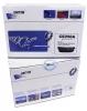 Картридж CE250A (HP Color CPCP3525/CM3530 ) (5000стр) чер,  (Uniton Premium)