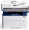 МФУ Xerox WorkCentre™ 3215NI (A4, p/c/s/f, 26ppm, 600dpi, 256Mb, ADF40, Wi-Fi,  LAN, USB) до 30K