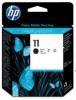 Печатающая головка C4810A (HP DJ2200/2250/DJ100/110/111/120/500/DJ510/800) черн, (о) №11