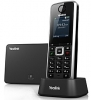 Телефон IP Yealink YL-W52P (трубка+база)