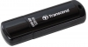 Устройство USB Flash Drive 128Gb Transcend 700 (TS128GJF700) USB3.0
