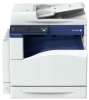 МФУ Xerox DocuCentre SC2020 (A3, p/c/s, 20ppm, 1200*2400dpi, 512mb, ADF110, LAN, USB) до 25K