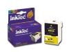 Картридж C13T041041 (Epson Stylus Color C62/CX3200) (300стр) цвет, (InkTec, EPI-10041)