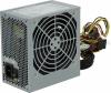 Блок питания 500W FSP 500PNR-I (12 cm fan,24+8 pin, 24+4 pin, 20+4 pin,3*SATA,  кабель 35см)  ATX