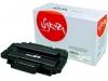 Картридж 106R01374  (Xerox Phaser 3250) (5000стр) (SAKURA)
