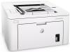 Принтер  HP LJ M203dw (A4, 28ppm, 1200dpi, двухк. расх,256Мb,250+10,Duplex,WIFI, USB, LAN) (G3Q47A)
