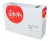 Принт-картридж 106R01531 (Xerox WC 3550) (11000стр.) (SAKURA)