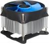 Вентилятор процессора Deepcool THETA 20 (s1156/1155, 2200об/мин, 30дб, Al)