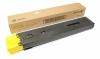 Тонер-картридж 006R01662 (Xerox Color С60/C70) желтый (34K) (о)