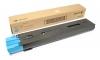 Тонер-картридж 006R01660 (Xerox Color С60/C70) синий (34K) (о)