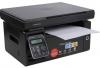МФУ Pantum M6500 (А4, p/c/s, 22ppm, 1200*1200dpi, 128Mb,  USB2.0)