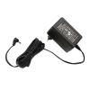 Блок питания Panasonic KX-A239BX, для IP-телефонов серии KX-NTxxx, KX-UT1xx, NS0154