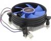 Вентилятор процессора Deepcool THETA 9 PWM (s1150/1156/1155)