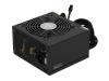 Блок питания 550W Chieftec CTG-550C 550W ATX