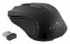 Мышь радио (USB) Oklick 485MW Black (1200dpi) (2but)