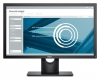 "Монитор TFT 21.5"" Dell  E2216H {1920x1080,16:9,250,1000:1,170h/160v,5ms,DP, D-Sub}"