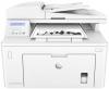 МФУ  HP LJ M227sdn (A4, p/c/s/f, 28ppm, 600dpi, 256Mb, двухк. расх., RADF50, Duplex, LAN) (G3Q74A)