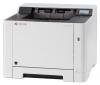 Принтер Kyocera ECOSYS P5021CDN (А4, 21стр./мин. 1200*1200 dpi, 512 Mb, Duplex, LAN, USB2.0)
