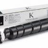 Тонер-картридж TK-8345K (Kyocera TASKalfa 2552ci) (20Kстр) черный (о)